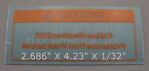 3-soutien-clair-Plaque-objectif-3-02-034-X-4-24-034-Striker-Supreme-XL-Casque