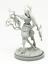 30mm-Resin-Kingdom-Death-Samurai-Death-Unpainted-WH304 thumbnail 3