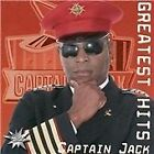 Captain Jack - Greatest Hits (2008)