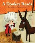 A Donkey Reads by Muriel Mandell (Paperback, 2010)