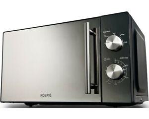 KOENIC-KMW-1221-B-Mikrowelle-700-Watt