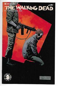 The-Walking-Dead-169-IMAGE-COMICS-KIRKMAN-COVER-A-1ST-PRINT