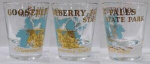 Gooseberry-Falls-State-Park-Minnesota-North-Shore-Shot-Glass-4541