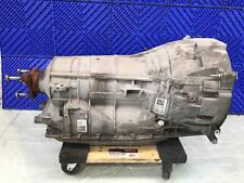 2015 2017 Ford Mustang 23l Turbo Rwd Automatic Transmission 103k Miles Fits Mustang Gt