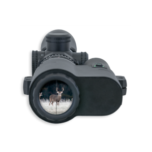 Tactacam-FTS-Camera-Mount-Film-Through-Scope