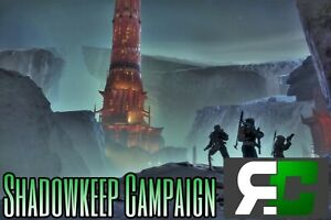 Destiny-2-Shadowkeep-Campaign-Xbox-PS4-PC