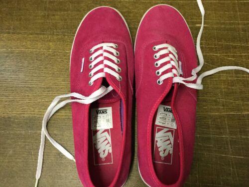 Unisex Vans Unisex Vgc Camionetas Shoes Vans Shoes Camionetas 8wR7qpw