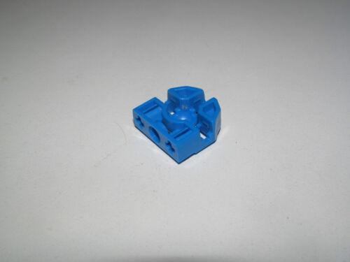 Lego ® Technic Brique Connecteur Pin Connector Block 3x3x1 Choose Color 32172