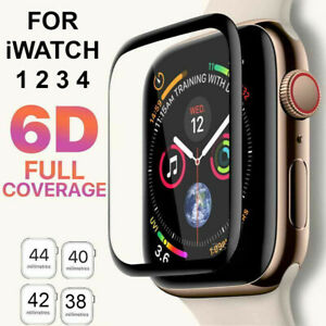 6D-Tempered-Glass-Screen-Protector-For-Apple-Watch-iWatch-4-3-2-1-38-40-42-44-mm