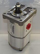 Benmac Hydraulikpumpe 3.08 3.08R 308 Salami 612291742 4912A
