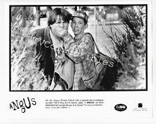 8x10 Photo ~ ANGUS ~ 1995 ~ Charlie Talbert ~ Chris Owen