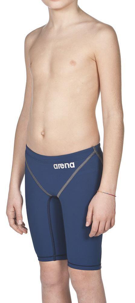 Arena - Niño Powerskin st 2.0- Azul Azul Azul Junior 838e14