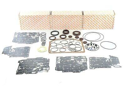 Transtec Chrysler auto 62TE transmission 6 Vitesse Révision Kit 2541 2007-UP