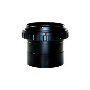 "Telescope Camera Adapter/Mount Canon EOS - 2"" Ultrawide"