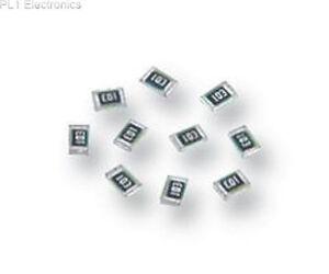 Welwyn-wcr1206-r005ji-Resistore-0r-250mW-1-PREZZI-PER-50