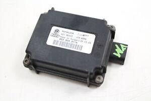 Homelink Garage Door Control Module Audi A3 A4 A6 Q7 Rs4 8e0909511a Ebay