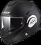 LS2-FF399-VALIANT-MODULAR-FLIP-FRONT-FULL-FACE-MOTORCYCLE-MOTORBIKE-CRASH-HELMET thumbnail 5