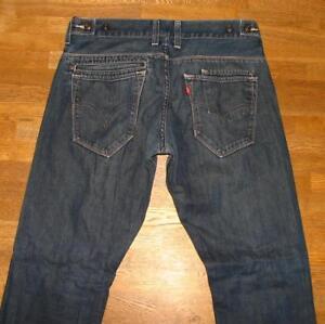 W31 511 W31 In Gris Skinny Noir Dkl Levi`s Jeans Bleu 511 Blau En Levi`s Skinny Levis Levis Grau Bleu Jeans Blue WnfRzPnq