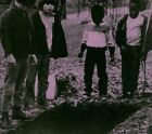 Sleep Forever [Digipak] by Crocodiles (CD, Sep-2010, Fat Possum)