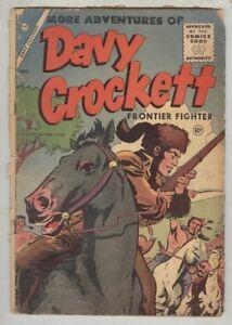 Davy-Crockett-2-October-1955-FR-G