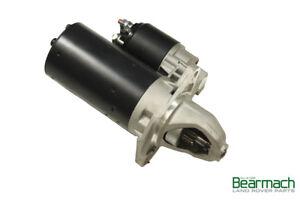 Motor-de-Arranque-V8