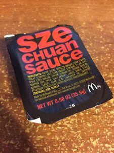 McDonald-s-Szechuan-Sauce