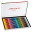 miniatura 15 - Caran D'Ache Prismalo Artista Qualità Colore Matita Morbida Idrosolubile Teglia