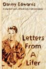 Letters From a Lifer 9781434388766 by Danny Edwards Paperback