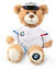 NUOVO 2019 BMW Motorsport Peluche Orsacchiotto 80 45 2 461 141