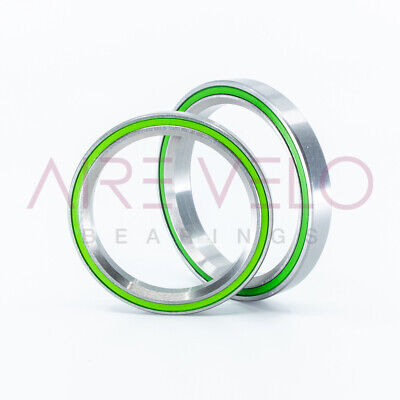 GIANT OD2 OVERDRIVE 2 HEADSET BEARING PAIRS FOR ROAD /& MTB