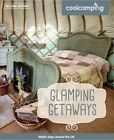 Glamping Getaways by Punk Publishing Ltd (Paperback, 2016)