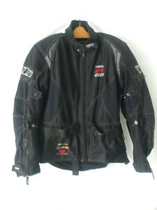 Rukka-Motorradjacke-Airvision-Lady-Gore-Tex