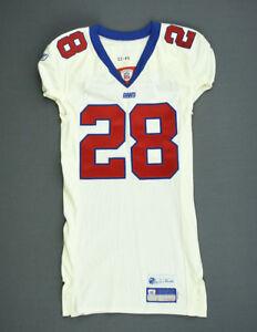 2002-DeWayne-Patmon-New-York-Giants-Game-Issued-Reebok-Jersey-Size-46