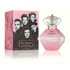One-Direction-That-Moment-100ml-EDP-Spray-Perfume-for-Women