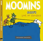 Moomins: Sniff's Book of Thoughts by Tove Jansson (Hardback, 2011)