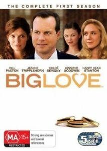 BIG-LOVE-4-DVDS-SEASONS-1-TO-4-ALL-4-FOR-26