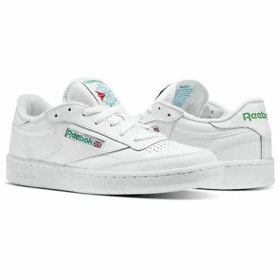 adidas samba 85 white black green