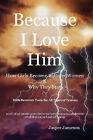 Because I Love Him by Jasper (Paperback, 2007)