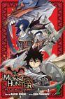 Monster Hunter: Flash Hunter: Volume 2 by Keiichi Hikami (Paperback, 2016)