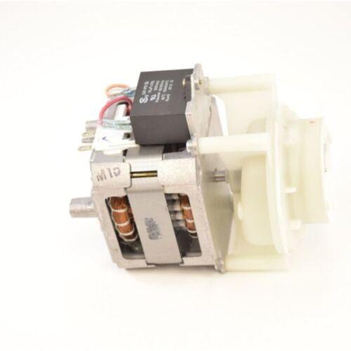 WD26X10059 GE Mechanism Asm Genuine OEM WD26X10059