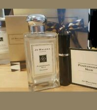 Jo Malone Pomegranate Noir 5ml