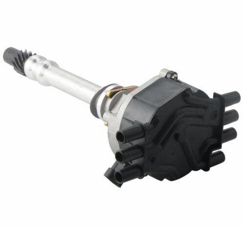 Ignition Distributor For Chevy Express Blazer Astro GMC Pickup Truck 4.3L V6