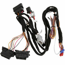 DEI Directed Remote Start 2014-2017 Chevy Impala DB3 THGMD1 Near Plug and Play