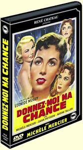 DONNEZ-MOI-MA-CHANCE-DVD-RENE-CHATEAU-VIDEO