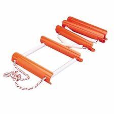 Sea Dog Portable Boarding Boat Dock Ladder 582501-1 Folding 5-Step Marine MD