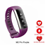 NEW-Fitbit-Smart-Band-Heart-Rate-Blood-Pressure-Oxygen-Sleep-Monitor-Wristband thumbnail 15