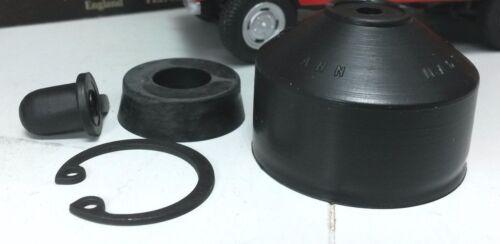 Triumph TR7 TR8 Rover SD1 Clutch Slave Cylinder Seal Service Repair Kit AEU1018
