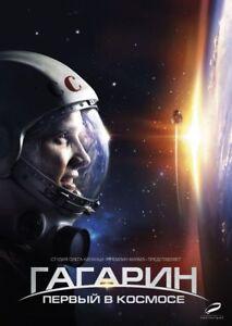 Nuevo-Gagarin-primer-hombre-en-el-espacio-DVD-2013-Rusia