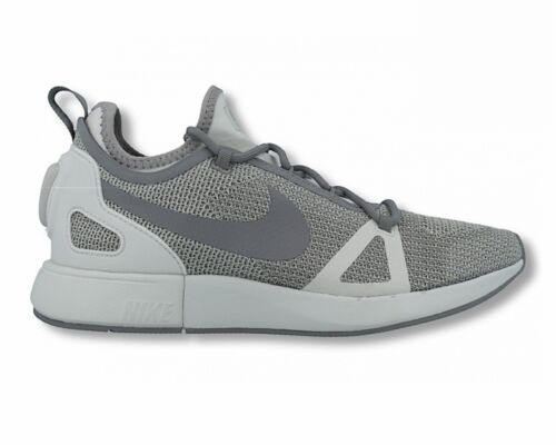 Duel deportivas £ Hombre Rrp Zapatillas 99 en pálido 00 Nike gris 004 Racer 918228 Oferta T0xEWqBE