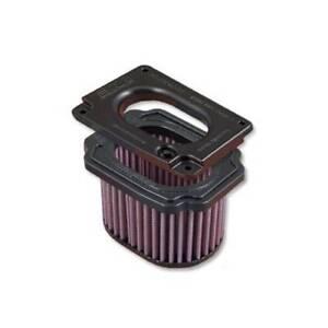 DNA-Air-Box-Cover-and-High-Performance-Air-Filter-Yamaha-fz07-15-18-pn-yma-fz07c